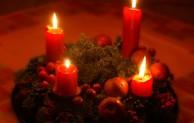 Sichere Adventszeit: Neun Tipps der Arnsberger Feuerwehr