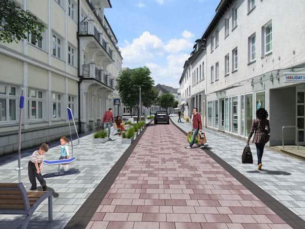 Photo of Innenstadtentwicklungskonzept für Attendorn beschlossen