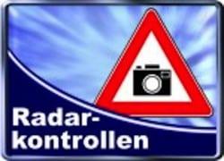 <b>Iserlohn: Städtische Radarkontrollen im Februar - 5,5 Prozent waren zu schnell</b>