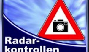 Iserlohn: Städtische Radarkontrollen im Februar – 5,5 Prozent waren zu schnell