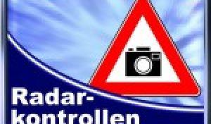 Radarkontrollen im Märkischen Kreis