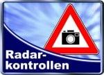 Photo of Radarkontrollen im Märkischen Kreis