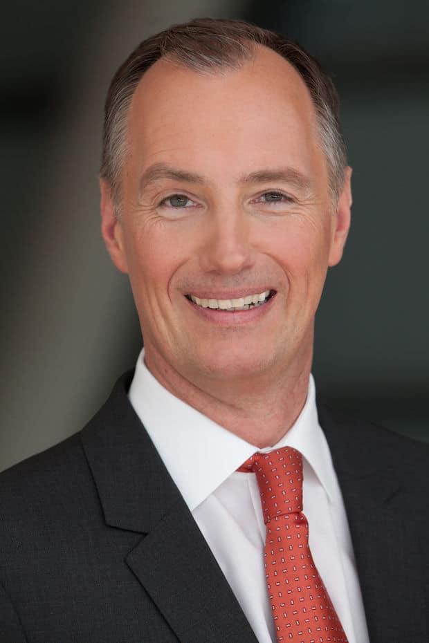 Photo of Heider lehnt im Bundestag assistierten Suizid ab