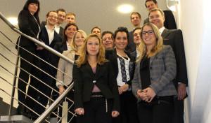 Uni Siegen: Unternehmen im Check