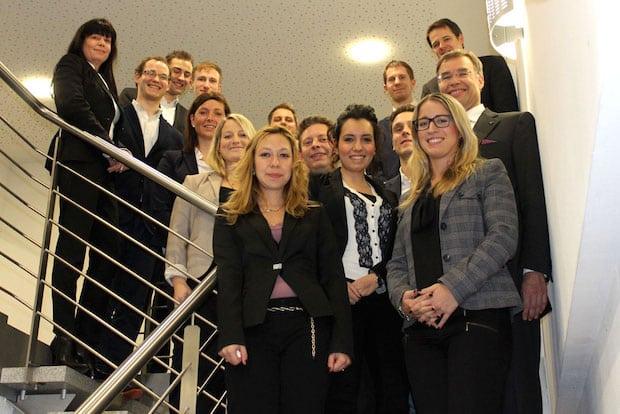 Photo of Uni Siegen: Unternehmen im Check