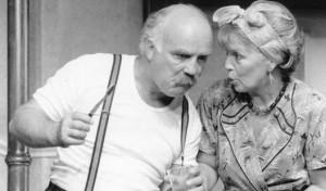 Ohnsorg-Theater gastiert mit unterhaltsamem Lustspiel in Wilnsdorf