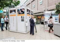 <b>Der Bundestag in Attendorn</b>