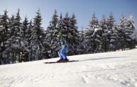 So geht Winter: Schnee-Info als praktischer Guide durch die weiße Saison