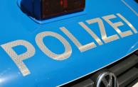 Warstein – Mehrere hundert Liter Diesel gestohlen