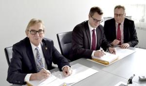 """Iserlohn: Baubeginn """"Auf der Emst"""" in 2016"""
