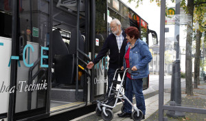 Kreis Soest schreibt Nahverkehrsplan fort