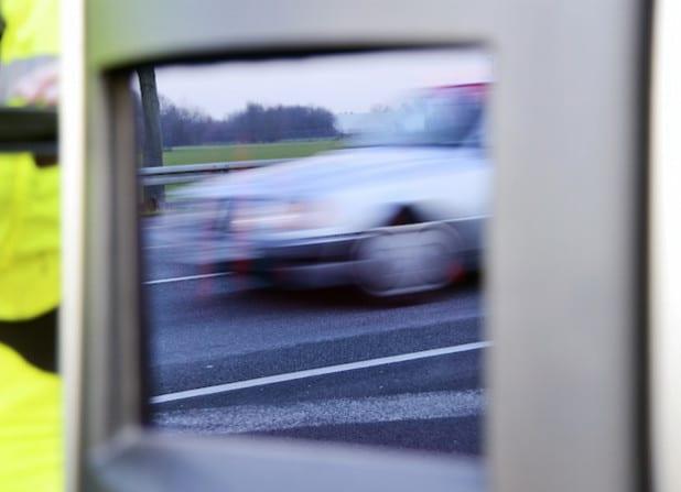 Der Kreis Soest führt in der kommenden Woche Geschwindigkeitskontrollen durch (Symbolfoto: Thomas Weinstock/Kreis Soest).