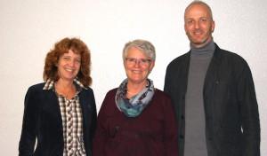 Netzwerk Frühe Hilfen in Lennestadt und Kirchhundem