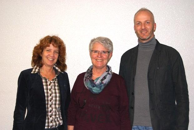 Photo of Netzwerk Frühe Hilfen in Lennestadt und Kirchhundem