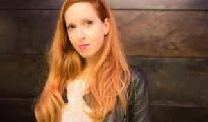 Geseke: Konzert mit Katrin Wulff am 5. März 2016