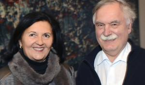 Fritz Henneböhl neues Kreistagsmitglied