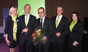 Sauerland-Tourismus: Ein Jahr der Allianzen und Neuaufbrüche