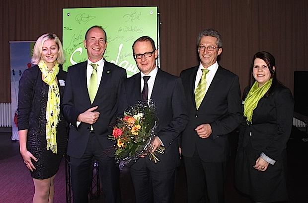 Photo of Sauerland-Tourismus: Ein Jahr der Allianzen und Neuaufbrüche