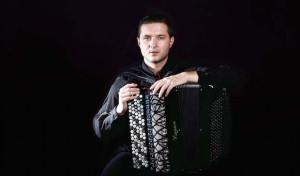 Vorverkauf für das MJO-Konzert im Festsaal Riesei beginnt