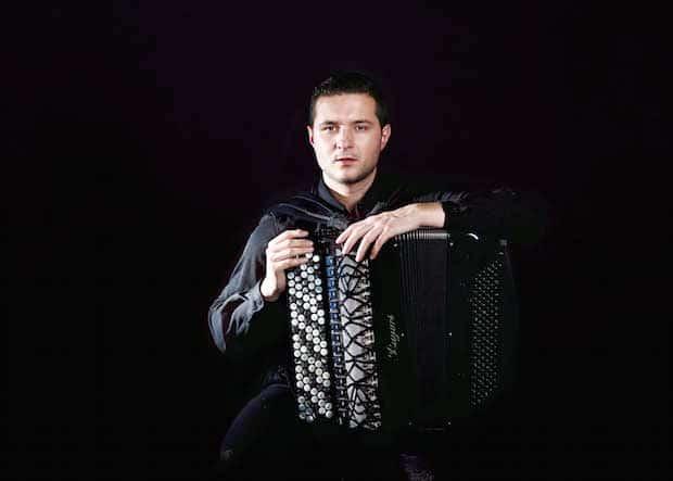 Photo of Vorverkauf für das MJO-Konzert im Festsaal Riesei beginnt