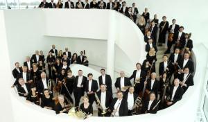 Lippstadt: Tanja Becker-Bender spielt Mendelssohn Bartholdy