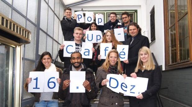 Foto: Schmallenberg Unternehmen Zukunft e.V. - Wirtschaftsförderung