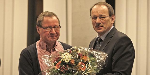 Photo of Kreistag beschließt 486 Millionen-Euro-Etat