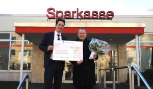 1.000 Euro gewonnen – mit Karte zahlen zahlt sich aus!