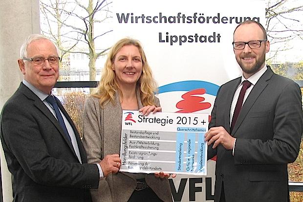 Photo of Strategie der Wirtschaftsförderung (WFL) überprüft und aktualisiert