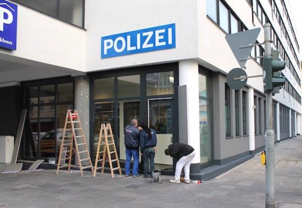 Foto: Polizei Hagen