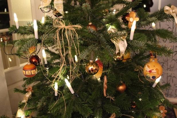 weihnachtsbaum2015