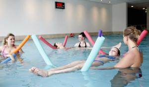 Winterberg: Mit AktivZeit-Kursen fit und gesund ins neue Jahr