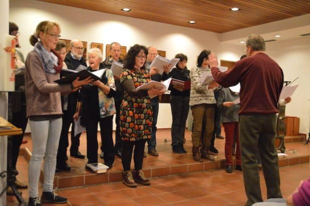 Foto: Caritas-Zentrum Attendorn