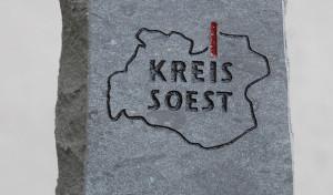 Kreis Soest: Engagierte junge Menschen im Fokus