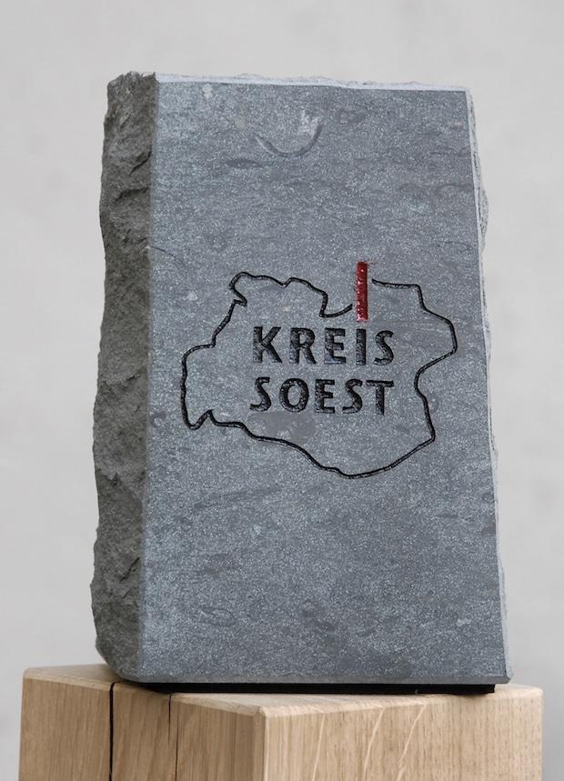 Photo of Kreis Soest: Engagierte junge Menschen im Fokus