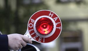 Märkischer Kreis stellt 16.000 Führerscheine im Jahr 2015 aus