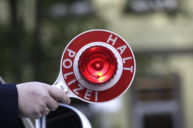 Photo of Märkischer Kreis stellt 16.000 Führerscheine im Jahr 2015 aus