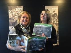 <b>Broschüre sorgt für Überblick in der Angebotsvielfalt der Ferienregion Winterberg</b>