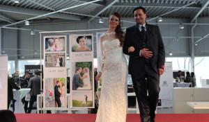 Die Messe mit Flair: 7. Hochzeitsmesse Lüdenscheid 2016