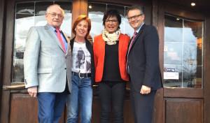 Winterberger Gastgeber erobern Top Ten der besten Hotels in NRW