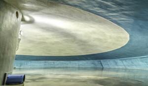 Soest: 600.000 Euro für die Sicherung der Wasserqualität