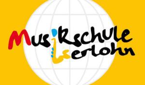 Veranstaltungsprogramm 2016 der Musikschule Iserlohn vorgestellt