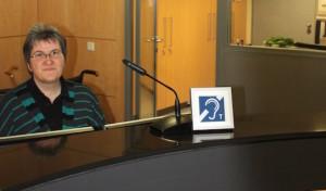 Kreisklinikum Siegen erweitert Service für Hörgeschädigte