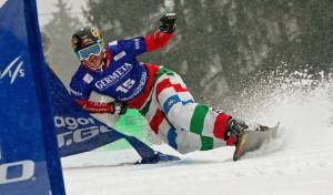 Spitzensport und Mitmachaktionen: Saison in Winterberg nimmt an Fahrt auf