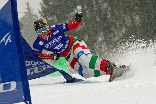 Photo of Spitzensport und Mitmachaktionen: Saison in Winterberg nimmt an Fahrt auf