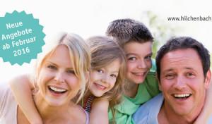 Dritte Neuauflage der Hilchenbacher Familienkarte