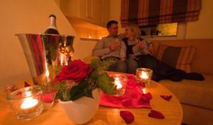 Zum Valentinstag: Reisen statt Rosen