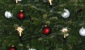 Weihnachtsbaumabfuhr in Arnsberg am 23. und 30.01.