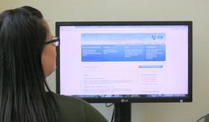 Hansestadt Attendorn führt e-Vergabe ein