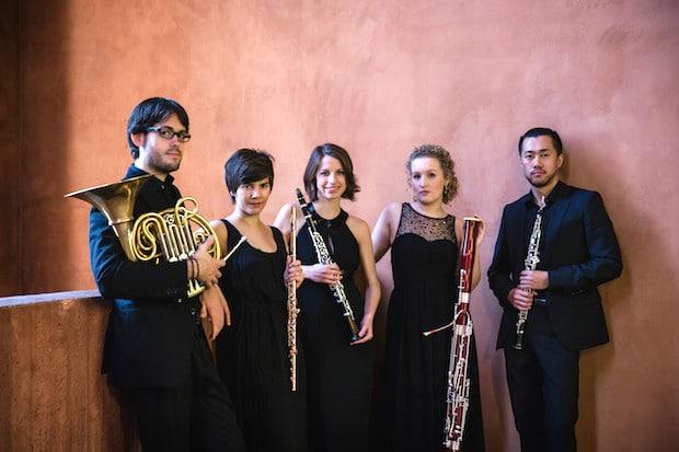 Photo of Eröffnungskonzert der Konzertreihe 2016 des Attendorner Kulturringes